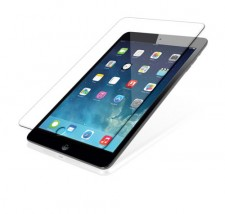 H+ | Защитное стекло для Apple iPad 2/3/4