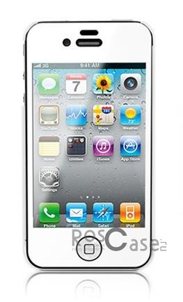 Фото DreamPlus INNO Glossy Series для iPhone 4/4S