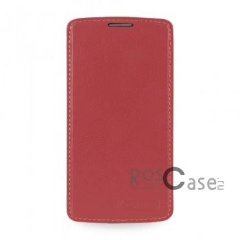 Кожаный чехол (книжка) TETDED для LG D855/D850/D856 Dual G3 (Красный / Red)Описание:бренд: TETDED;совместим с LG D855/D850/D856 Dual G3;используемые материалы: натуральная кожа;форма чехла: книжка.&amp;nbsp;Особенности:полный набор функциональных вырезов;тонкое исполнение;украшен тиснением;фактурная поверхность;выполнен вручную.<br><br>Тип: Чехол<br>Бренд: TETDED<br>Материал: Натуральная кожа