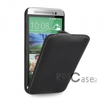Кожаный чехол (флип) TETDED для HTC One / E8 (Черный / Black)Описание:Чехол изготовлен компанией TETDED;Спроектирован для Sony Xperia C3;Материал  -  натуральная кожа;Форма  -  флип вниз.Особенности:Исключается появление царапин и возникновение потертостей;Восхитительная амортизация при любом ударе;Сделан полностью вручную;Фактурная поверхность;Не деформируется;Долговечен.<br><br>Тип: Чехол<br>Бренд: TETDED<br>Материал: Натуральная кожа