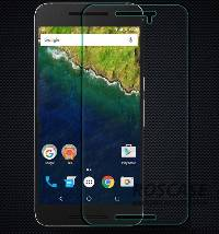 Защитное стекло Nillkin Anti-Explosion Glass Screen (H) для Huawei Nexus 6P