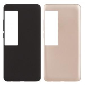 J-Case THIN | Гибкий силиконовый чехол для Meizu Pro 7 Plus