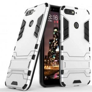 Transformer | Противоударный чехол  для Huawei Honor 7A Pro