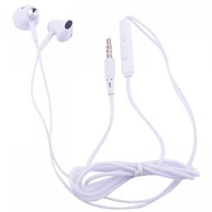 Okami L6 | Cтерео наушники с микрофоном и  пультом управления для Meizu M2 Note