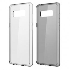 Rock Pure   Ультратонкий чехол для Samsung Galaxy Note 8 из прозрачного пластика