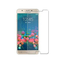 H+ | Защитное стекло для Samsung G570F Galaxy J5 Prime (2016) (к.уп)