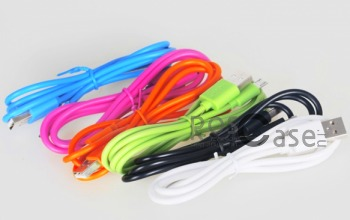 фото дата кабеля Navsailor (C-011-1) MicroUSB