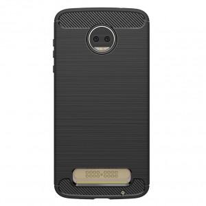 iPaky Slim | Силиконовый чехол для Motorola Moto Z2 Force