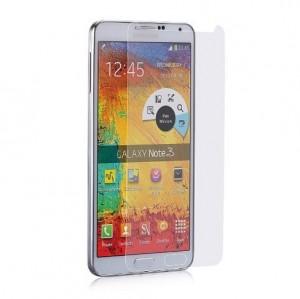 H+ | Защитное стекло для Samsung N9000/N9002 Galaxy Note 3 (карт. уп-ка)