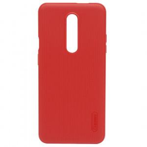 Силиконовый чехол Cherry для OnePlus 7 Pro