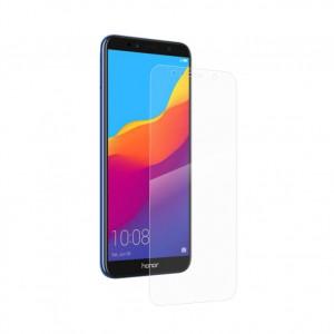 Гидрогелевая защитная пленка Rock для Huawei Honor 7A Pro