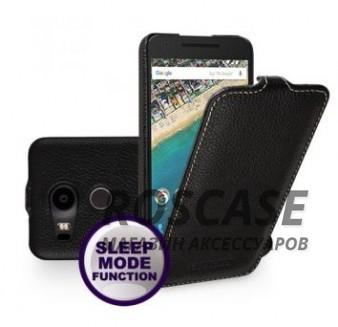 Кожаный чехол (флип) TETDED для LG Google Nexus 5xОписание:компания-производитель  - &amp;nbsp;TETDED;совместимость - LG Google Nexus 5x;материал  -  натуральная кожа;форма  -  флип.&amp;nbsp;Особенности:имеет все функциональные вырезы;легко устанавливается и снимается;тонкий дизайн;функция Sleep mode;защищает от механических повреждений;не деформируется.<br><br>Тип: Чехол<br>Бренд: TETDED<br>Материал: Натуральная кожа