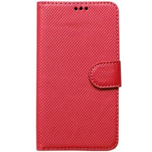 "Texture |  кожаный чехол-книжка (5.8-6.0"") для Huawei Honor 9i / 9N (2018)"