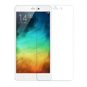 Гидрогелевая защитная пленка Rock для Xiaomi Mi Note Pro