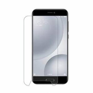 H+ | Защитное стекло для Xiaomi Mi 5c (в упаковке)