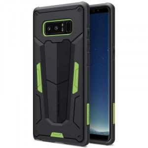 Nillkin Defender 2 | Противоударный чехол для Samsung Galaxy Note 8