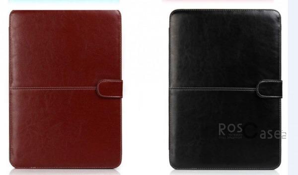 Кожаный чехол-книжка TTX для Apple MacBook Air 11Описание:разработка и изготовление&amp;nbsp;TTX;изготовлен из синтетической кожи;тип конструкции - чехол-книжка;совместим с Apple MacBook Air 11.&amp;nbsp;Особенности:износостойкий;плотно облегает устройство;магнитная застежка;на нем не видны отпечатки пальцев;легко очищается.<br><br>Тип: Чехол<br>Бренд: TTX<br>Материал: Искусственная кожа