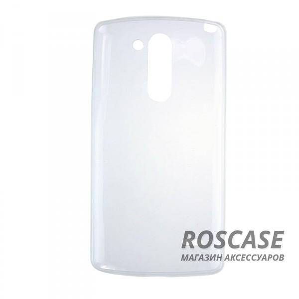 TPU чехол Ultrathin Series 0,33mm для LG D690 G3 Stylus Dual (Бесцветный (прозрачный))Описание:фирма: Epik;предназначен для Lenovo LG D690 G3 Stylus Dual;сырье: термополиуретан;особенный тип: накладка.Особенности:разнообразие оттенков;высокая гибкость и прочность;новизна;рассчитан на длительное использование.<br><br>Тип: Чехол<br>Бренд: Epik<br>Материал: TPU