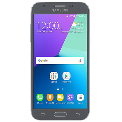 Samsung Galaxy J3 2017 (J330)