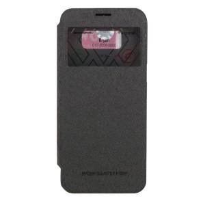 Mercury Wow Bumper | Чехол-книжка для Samsung G950 Galaxy S8