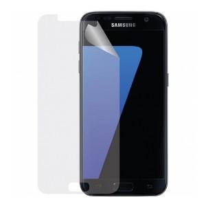 BestSuit | Бронированная пленка  для Samsung Galaxy S7 (G930F)