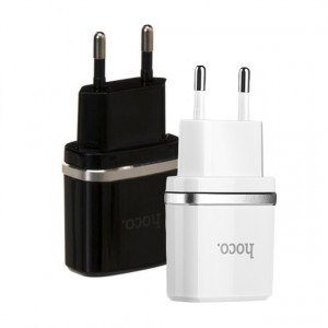 Зарядное устройство Hoco C11 1USB