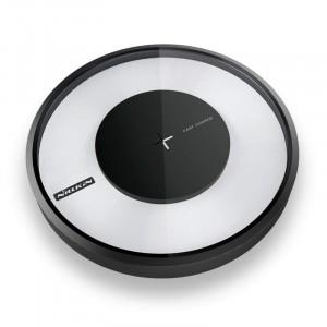 Nillkin | Беспроводное зарядное устройство Magic Charger DISK 4 для Samsung Galaxy S6 (G920F)
