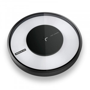 Nillkin | Беспроводное зарядное устройство Magic Charger DISK 4