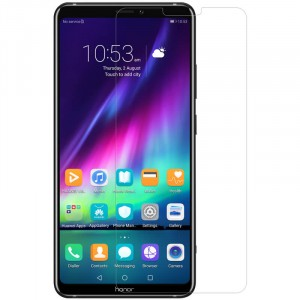 Nillkin H | Защитное стекло для Huawei Honor Note 10