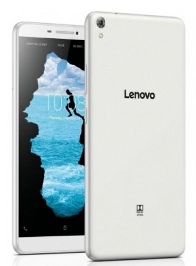 Lenovo Phab PB1-750