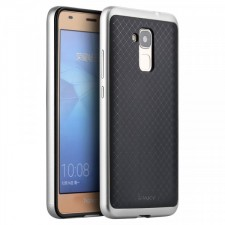 iPaky Hybrid | Противоударный чехол для Huawei GT3