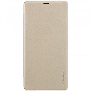 Nillkin Sparkle   Чехол-книжка для Huawei Honor Note 10