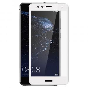 Защитное стекло 5D Full Cover для Huawei P10 Lite