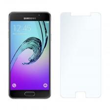H+ | Защитное стекло  для Samsung Galaxy A3 2016 (A310F)