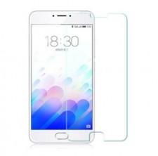 H+ | Защитное стекло для Meizu M3 Note (картонная упаковка)