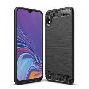 TPU чехол Slim Series для Samsung Galaxy A10 (A105F)