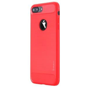 "iPaky Slim | Силиконовый чехол для Apple iPhone 8 Plus (5.5"")"