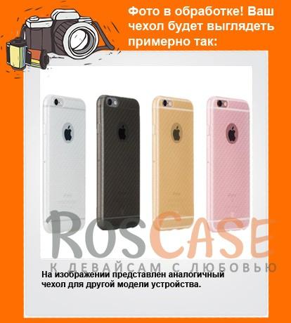 Фото TPU чехол Rock Kela Series для Apple iPhone 5/5S/SE