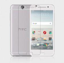 Nillkin Crystal | Прозрачная защитная пленка для HTC One / A9