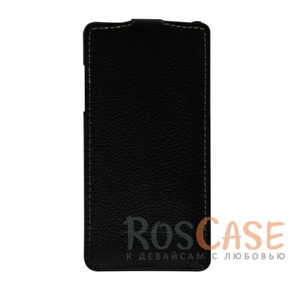 Кожаный чехол (флип) TETDED для Samsung A300H / A300F Galaxy A3 (Черный / Black)Описание:производитель - бренд&amp;nbsp;Tetdedизготовлен для Samsung A300H / A300F Galaxy A3;материал  -  натуральная кожа;тип - флип (вниз).&amp;nbsp;Особенности:элегантный дизайн;не скользит в руках;защищает смартфон со всех сторон;легко устанавливается и снимается.<br><br>Тип: Чехол<br>Бренд: TETDED<br>Материал: Натуральная кожа