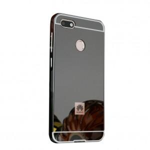 Металлический бампер  для Huawei P9 Lite Mini
