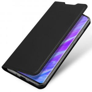 Dux Ducis | Чехол-книжка  для Samsung Galaxy S20