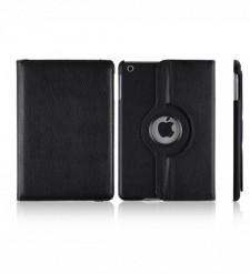 TTX 360° | Кожаный чехол-книжка для Apple iPad mini (Retina)/Apple IPAD mini 3