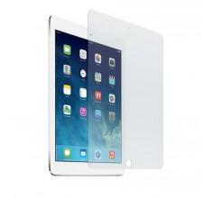 H+ | Защитное стекло  для iPad Air
