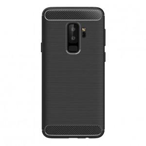 iPaky Slim | Силиконовый чехол для Samsung Galaxy S9+