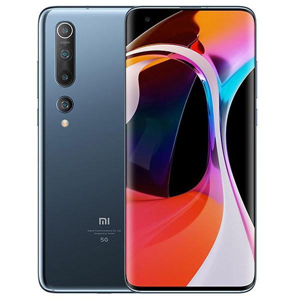 Xiaomi Mi 10 (Pro)