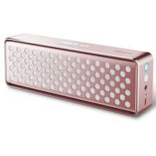 Колонка Rock Mubox (Bluetooth) для Apple iPad 2/3/4