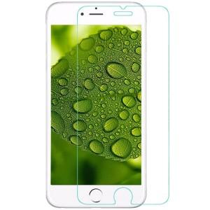 H+ | Защитное стекло для Apple iPhone 8 (картонная упаковка)