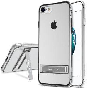 "Nillkin Crashproof 2 | Противоударный чехол для Apple iPhone 7 (4.7"") с подставкой"