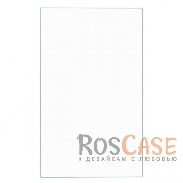 Универсальное защитное стекло CaseGuru Tempered Glass 4.7 (0.3х132x64 мм, 2.5D) (Прозрачное)<br><br>Тип: Защитное стекло<br>Бренд: CaseGuru